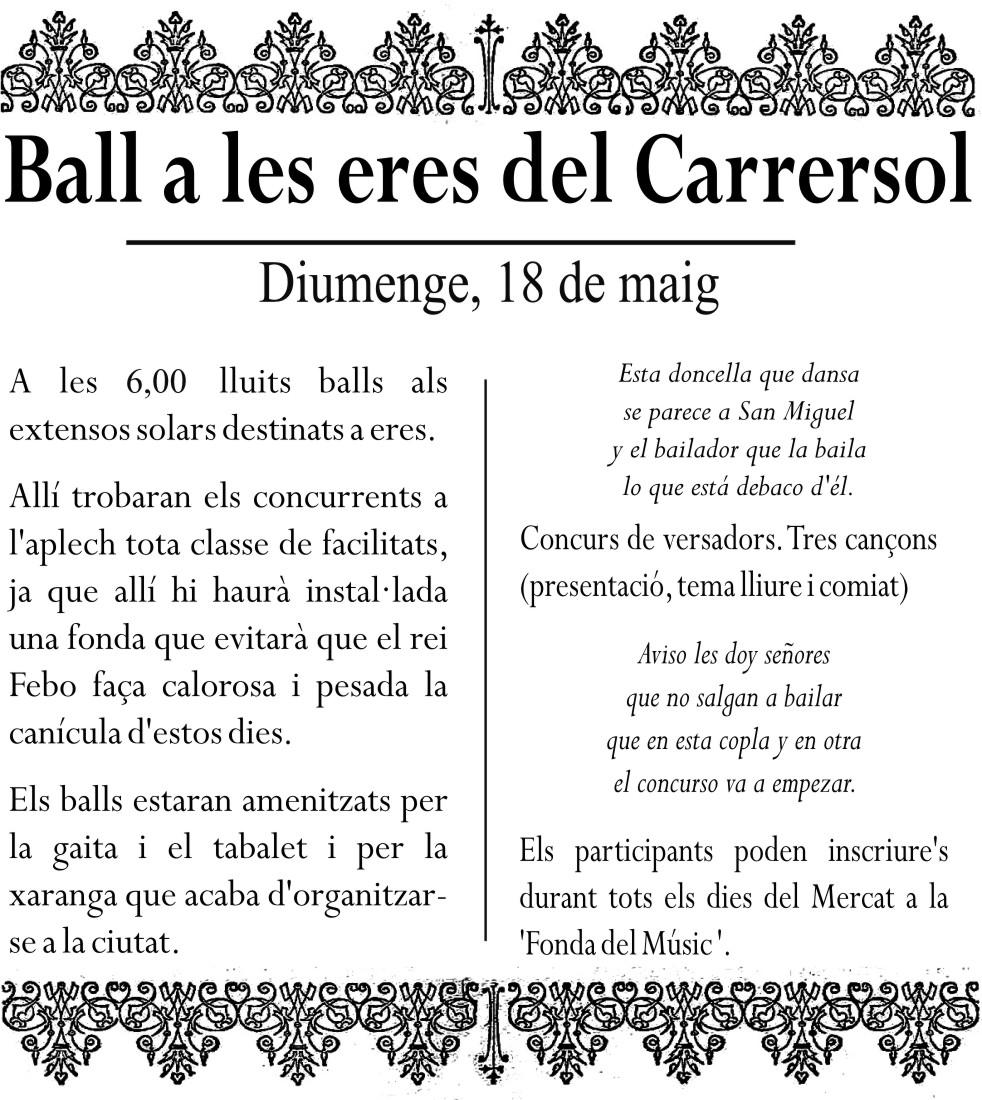 Ball_era_cartell