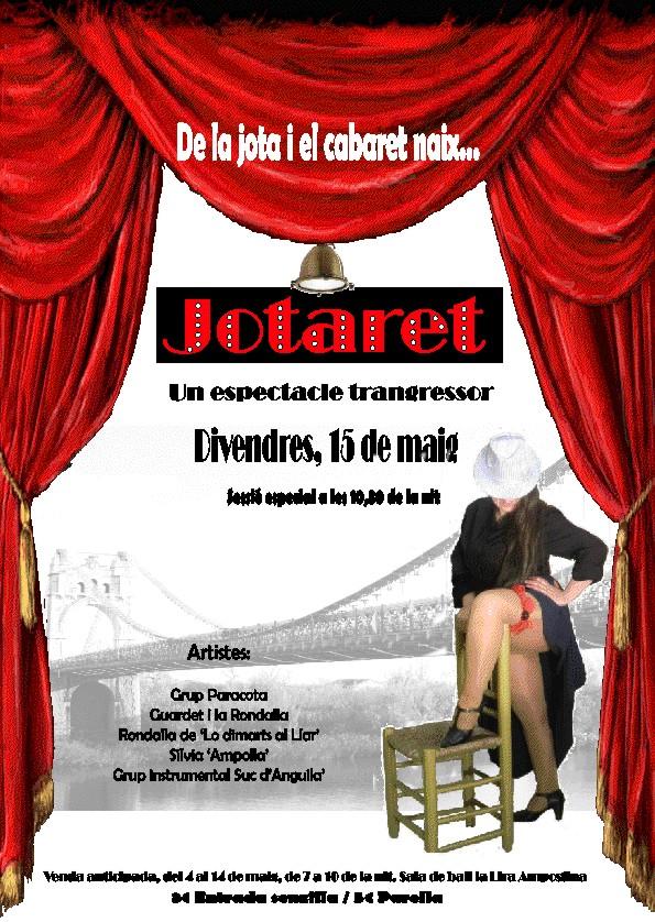 cartell_Jotaret
